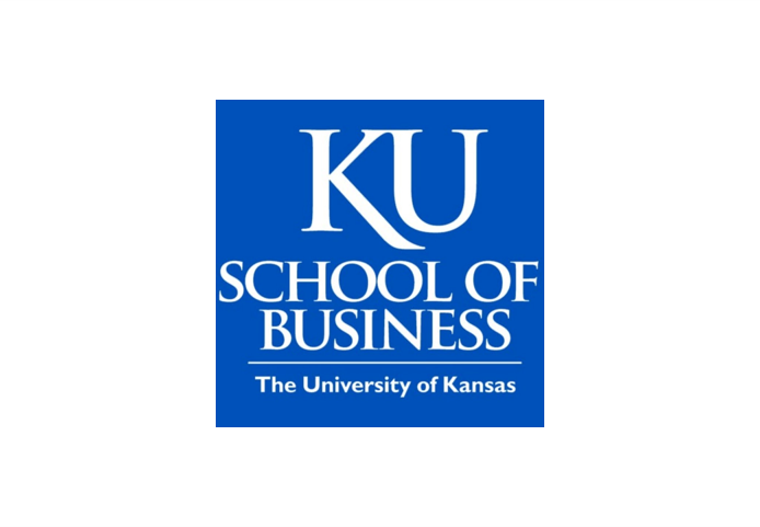 KU Business School Blog
